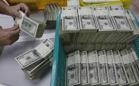 الهند تتصدر قائمة التحويلات العالمية بقيمة 58 مليار دولار