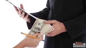 """توقيف مستثمر عربي بتهرب ضريبي تجاوز """"212"""" مليار جنيه"""
