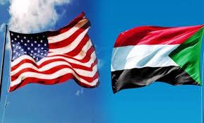 اتحاد اصحاب العمل يعلن دعمه لبرامج وانشطة جمعية الصداقة السودانية الامريكية