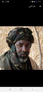 """جار النبي أحمد قائد """"التحرير السودانية"""" لـ""""التحرير"""": نؤيد علمانية الدولة والحوار سبيلنا لحل مشكلاتنا"""