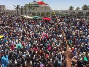 استطلعتهم (التحرير )-أهل السياسة يجردون (حساب ) الثورة بعد عامين من عمرها