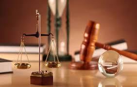 ترقية عدد ٤٤ قاضياً من محكمة الاستئناف إلى قاضي المحكمة العليا