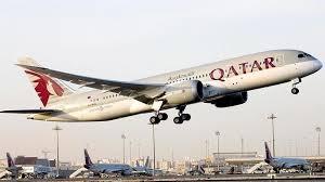 الخطوط الجوية القطرية تستأنف رحلاتها إلى السودان