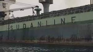 وزير النقل يصف قرار عودة شركة الخطوط البحرية السودانية بالتاريخي