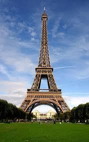 صحيفة فرنسية تكشف أسباب اهتمام فرنسا بالسودان