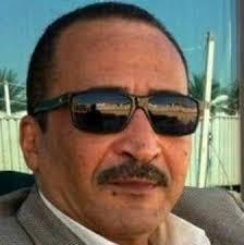 الإعلامي الإسلامي إسلام صالح يطالب الإسلاميين أن يتطهروا من تجربتهم في الحكم ومن نتائجها الكارثية
