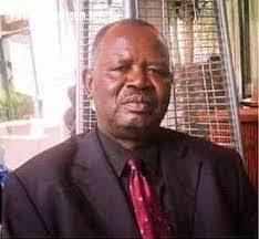 """قيادي بحركة جيش تحرير السودان قيادة الريح جمعة ل"""" التحرير """"توجد تحديات كبير تواجه مؤتمر باريس"""