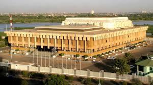 كيانات وأجسام : تغييب المجلس التشريعي ساهم في تعطيل العدالة والحكومة فاشلة