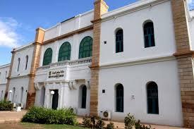 وزارة شؤون مجلس الوزراء تطرح وظائف قيادية للمنافسة العامة