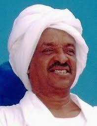 """""""التحرير"""" تنعى عبدالله علقم"""