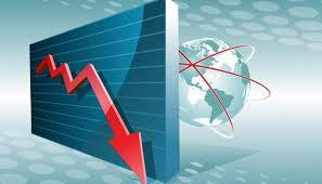 اقتصادي : تدهور الأوضاع الاقتصادية بالبلاد هذا العام شبيه ب(عام الرماد)
