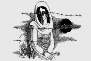 من اللوحات إلى الغرافيتي.. فنون الاحتجاج السلمي في فلسطين