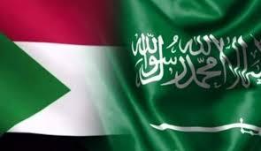 أسهم سفيرها بالخرطوم في الدفع بها للأمام العلاقات السودانية السعودية .. تعزيز خطوات التعاون المشترك بين البلدين