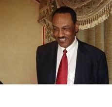 وفاة الرمز الرياضي ومؤسس (الصالحية) عبد المنعم عبد العال