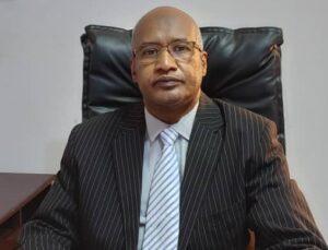 الملء الثاني للسد الإثيوبي … النجاح الاختياري والفشل الإجباري