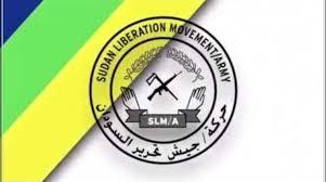 حركة جيش تحرير السودان (قيادة د.الريح ) تحمّل الحكومة مسؤولية أحداث كولقي