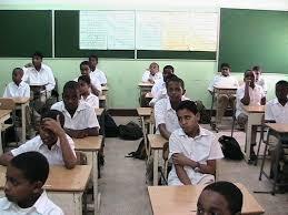 79 % نسبة النجاح العام في امتحانات الأساس بولاية الخرطوم