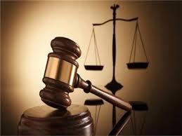 الحكم بالإعدام على قاتل شهيد الجزيرة أبا محمد إسماعيل